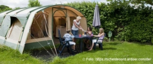 https://camping-komfort.de