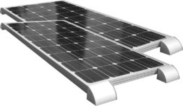 Camping-Solaranlagenauf Camping-Komfort.de