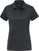 Columbia Bryce Damen Poloshirt