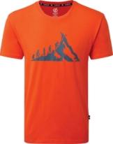 Dare 2b Integrate  Herren T-Shirt