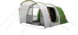 Easy Camp Palmdale 500 Familien- / Tunnelzelt