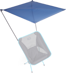 Helinox Personal Shade Sonnendach für Campingstuhl