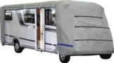 Hindermann Reisemobil Schutzhülle Wintertime 750