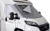 Schutzhüllen & Planenauf Camping-Komfort.de