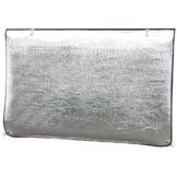 Hindermann Thermomatte für Wohnwagenfenster 90 x 55 cm