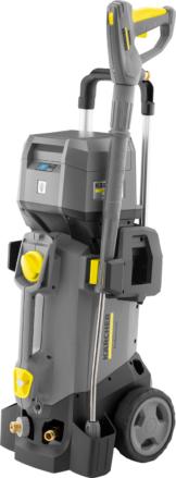 Kärcher HD 4/11 C Bp Akku-Hochdruckreiniger (ohne Akku)