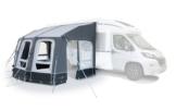Kampa Dometic Ace Air All-Season 400 S aufblasbares Reisemobilvorzelt 250 cm