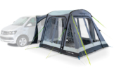 Kampa Dometic Motion Air VW aufblasbares Busvorzelt