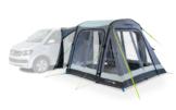 Kampa Dometic Motion Air XL aufblasbares Busvorzelt