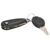 Schlüssel 2er Set