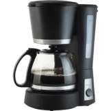 Tristar Kaffeemaschine CM-1233 0