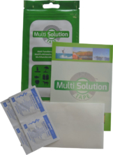 Yachticon Solution Tape Klebe-Set  Multi 28 x 7