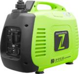 Zipper ZI-STE2000IV Inverter Stromerzeuger 2000 W