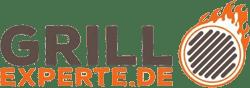 Grill-Experte Logo