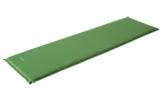 Berger Selbstaufblasende Matte Compact 5.0