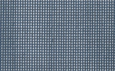 Berger Vorzeltteppich Soft 450g 250x600
