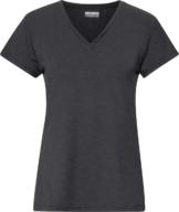 Columbia Bryce Damen T-Shirt
