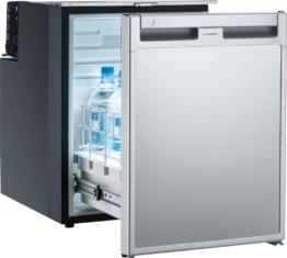 Dometic CoolMatic CRD 50 Kompressorkühlschrank