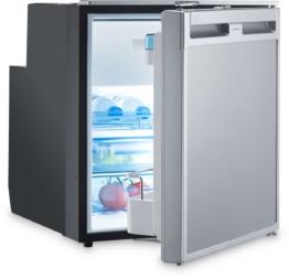 Dometic Kühlschrank CRX-65