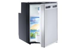 Dometic Kompressor-Kühlschrank 45L CRX50