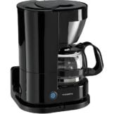Dometic Reise-Kaffeemaschine PerfectCoffee MC 052 12 V