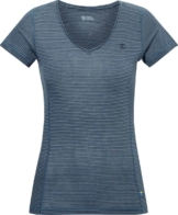 Fjällräven Abisko Cool Damen T-Shirt