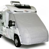 Hindermann Reisemobil Bugschutzplane Ford Transit 2014