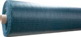 Isabella North Zeltteppich 300x600