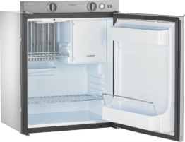 Kühlschrank RM 5310