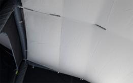 Kampa Dometic Rally Air Pro 330 D/A Innenhimmel für Reisemobilvorzelt