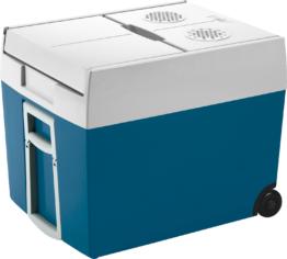 Mobicool Thermoelektrische Kühlbox W48 12 V 48 L
