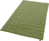 Outwell Constellation Comforter Decke Grün