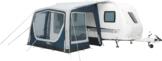 Outwell Ripple 320SA Wohnwagen-Reisevorzelt