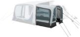 Outwell Ripple Air Anbau für Wohnwagenvorzelt