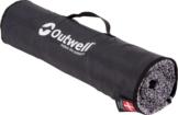Outwell Zeltteppich für Busvorzelt Milestone Dash / Shade