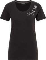 Regatta Filandra IV Damen T-Shirt