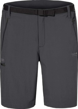 Regatta Xert III Stretch Herren Shorts