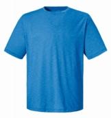 Schöffel Herren T-Shirt Manila 1