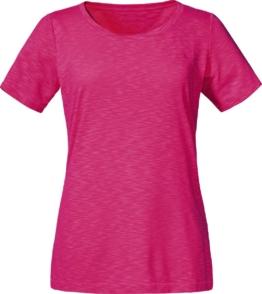Schöffel Verviers 2 Damen T-Shirt