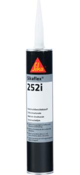 Sikaflex 252i