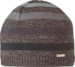 Stöhr Mütze Helo