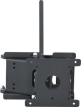 TV Halterung SKY Basic 1
