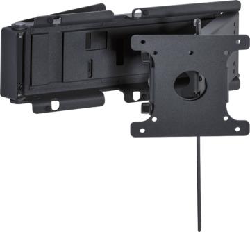TV Halterung SKY Basic XL