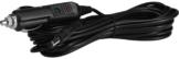 Technisat 12 Volt Adapterkabel für DigiPal Zentraleinheit / Receiver