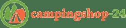 Campingshop24