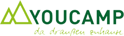 YouCamp - Camping, Urlaub & Action Online-Shop