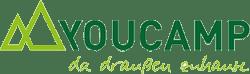 YouCamp Logo