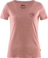 Fjällräven 1960 Logo Damen Shirt
