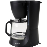 Mestic Kaffeemaschine MK-60 230 Volt