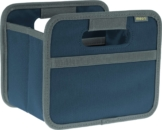 Meori Faltbox Mini Marine Blau